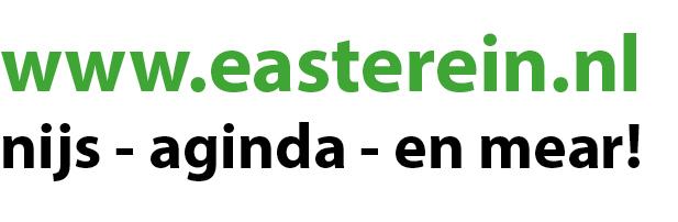 www.easterein.nl