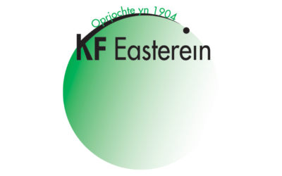 Utnoeging ledegearkomste KF Easterein op 19 maaie 2021