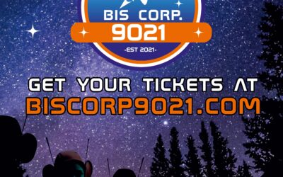 BIS Corp. 9021